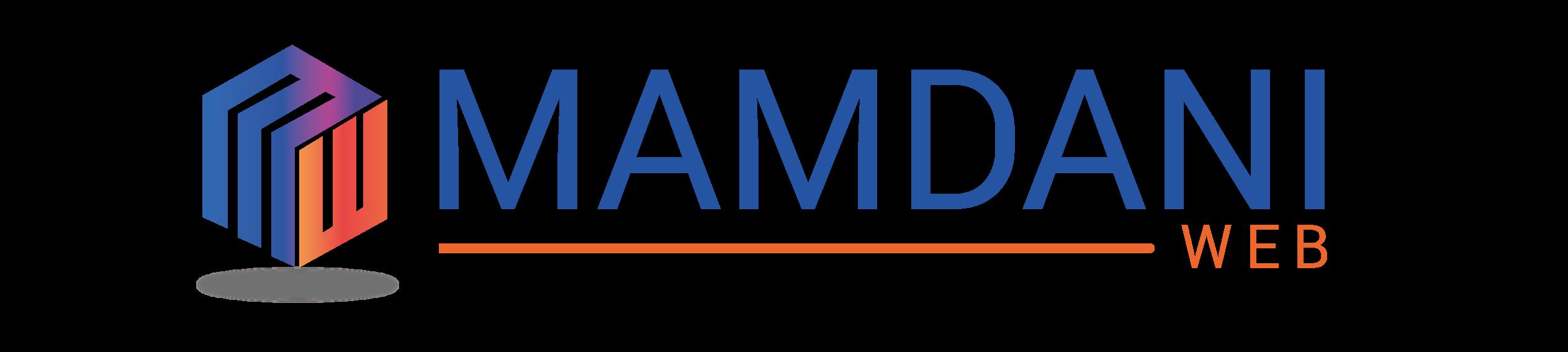Mamdani (Pvt) Ltd.